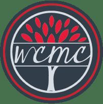 WCMC Logo